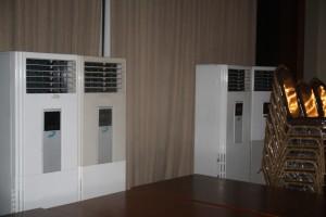 Sewa-AC-Jakarta by Quality Power Indonesia
