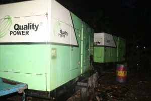 Sewa-Genset by Quality-Power-Indonesia