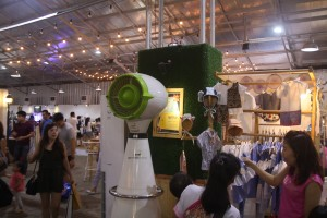 Sewa-Misting-Fan by Quality Power Indonesia
